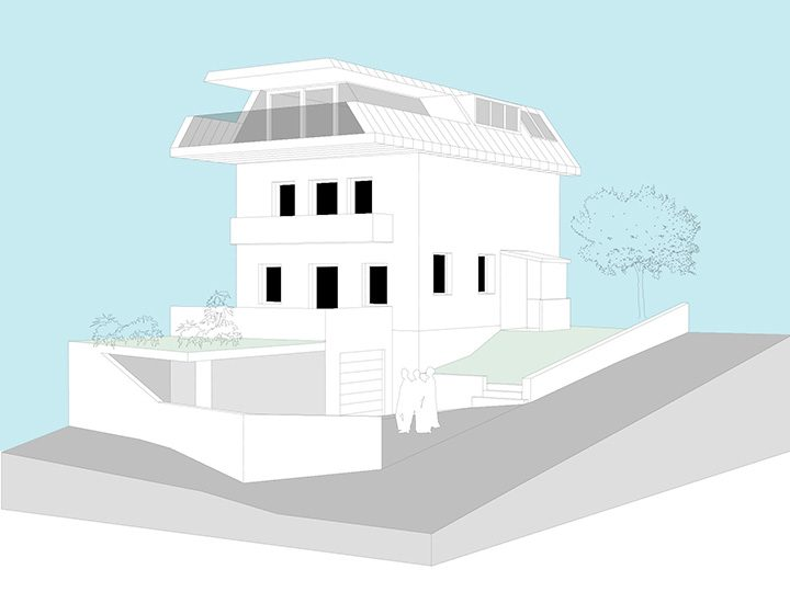 www.groener-arch.eu